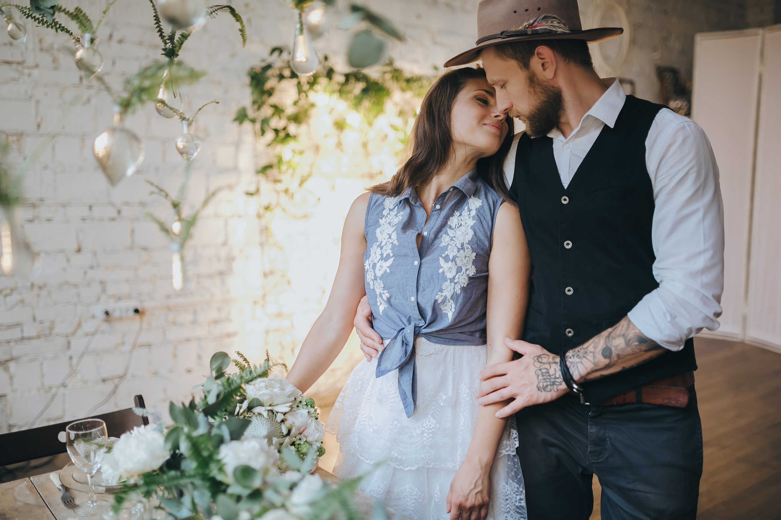 Your Perfect Day Courthouse Wedding Chapel
